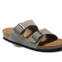 Birkenstock Women Men Casual Sandals Shoes