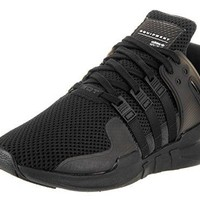 Adidas EQUIPMENT SUPPORT ADV mens road-running-shoes BA8329