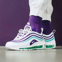 shosouvenir Nike Air Max 97 Ultra Baitie Sports Shoes