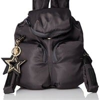 See by Chloe Women's Joyrider Small Backpack