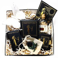 Gift Set Protection