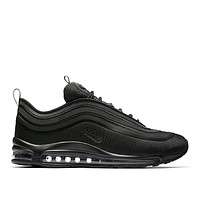 Men's - Nike Air Max 97 UL - 2017 - Black/Black