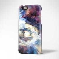 Nebula Space iPhone XR Case Galaxy S8 Case iPhone XS Max Cover iPhone 8 SE Galaxy S8 Case 164