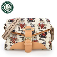 Cheap Shoulder Bag Brands Luggage Bags Clutch Bags