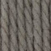 softee chunky yarn-clay