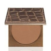 Amazonian clay mineral bronzer  - park ave princess (shimmery gold)