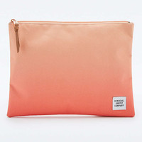Herschel Supply co. Network Extra-Large Dusk Pouch - Urban Outfitters