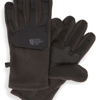 The North Face 'Denali' E-Tip Gloves | Nordstrom
