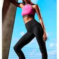 Knockout by Victoria Sport High-rise Tight - Victoria Sport - Victoria's Secret