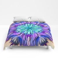 PHOWA Comforters by Chrisb Marquez