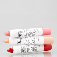Bite Me Lip Gloss