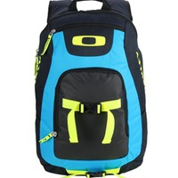 Oakley Men's Streetman Backpack at SwimOutlet.com - Free Shipping