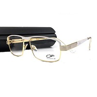 CAZAL POPULAR FASHION EYEGLASSES