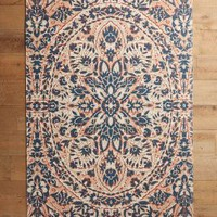 Juliol Rug by Anthropologie