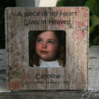 Remembrance gifts memorial gifts personalized frames sympathy gifts  personalized gift ideas memorial frames gifts for her gifts for him