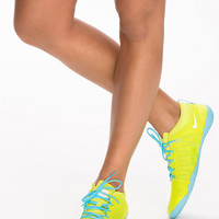 NIKE training shoes - FREE 1.0 CROSS COMPLETE
