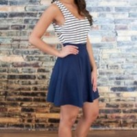 Dresses | Trendy & Affordable | The Pink Lily Boutique