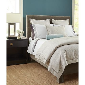 Finn Bedding by Legacy Home