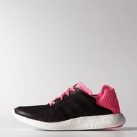 adidas Pure Boost Reveal Shoes | adidas US