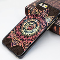 classical iphone 6 case,women's present iphone 6 plus case,art flower iphone 5s case,fashion iphone 5c case,vivid flower iphone 5 case,totem iphone 4s case,art flower iphone 4 case