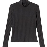 Monki   Our ABC of flawless   Valentina top
