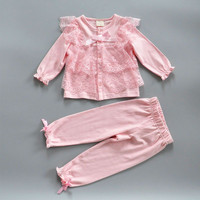Baby Clothes Girls Suit New Climb Clothes Jumpsuits Fashion Girls Sets Summer Jumpsuit+Tutu Skirt Newborn Lovely Clothes