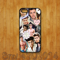 ipod 5 case,ipod 4 case,zac efron,ipod case,iphone 5S case,iphone 5C case,iphone 5 case,iphone 4 case,iphone 4S case,iphone cover