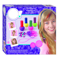 Totally Me! Hair Chalking Kit