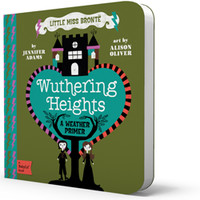 shop-books-wutheringheights | BabyLit ®