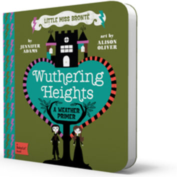shop-books-wutheringheights   BabyLit ®