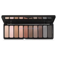 elf Cosmetics Mad for Eyes 10-Color Palette