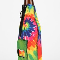 Party Popper Bottle Insulator - Urban Outfitters