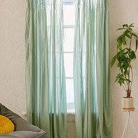 Corin Curtain - Urban Outfitters