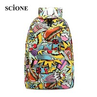 School Backpacks for kids for college Bags