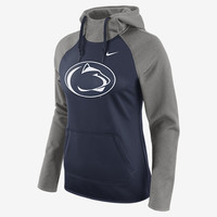 The Nike College Tailgate All Time (Penn State) Women's Hoodie.