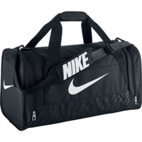 Nike Brasilia 6 Medium Duffle Bag | DICK'S Sporting Goods