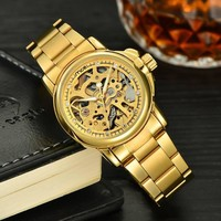 Trendy Gift Good Price Awesome Great Deal Designer's New Arrival Stylish Ladies Dial Luxury Watch [9532098183]