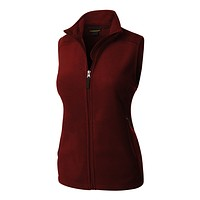 PREMIUM Performance Fleece Thermal Zip Up Jacket Vest (CLEARANCE)