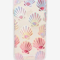 Sonix iPhone 6 Case - Shelly