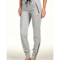 adidas Originals French Terry Track Pant