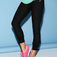 PINK Ultimate Gym Pant - PINK - Victoria's Secret