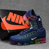 Tagre™  Trendsetter Nike Fashion Casual Sneakers Sport Shoes