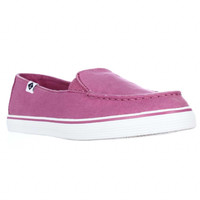 Sperry Top-Sider Zuma Slip On Fashion Sneakers - Washed Pink