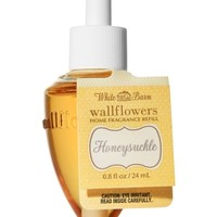 Wallflowers Fragrance Bulb Honeysuckle