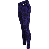 Nike Leg-A-See AOP Leggings - Women's at Lady Foot Locker