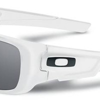 Order the Crankshaft Sunglasses by Oakley - Fast Shipping at EJ's Sunglasses.