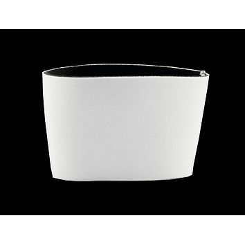 Insulator Sleeve for Disposable Coffee Cup