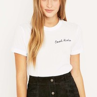 Future State Cool Kids T-shirt - Urban Outfitters