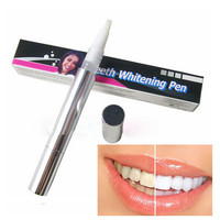 Instant Teeth Whitening Gel Pen Dentist Quick and Simple to use Fast Teeth Whitening Kit