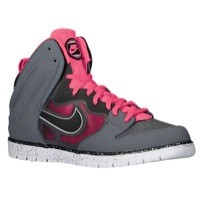 Search Results on Foot Locker Mobile